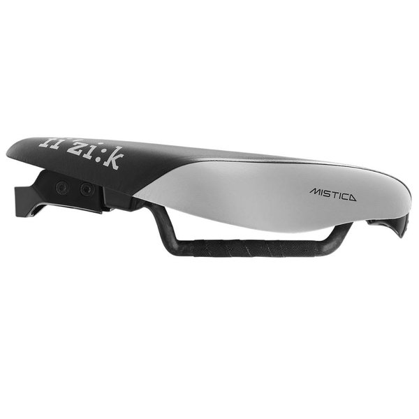 Fizik Mistica Saddle
