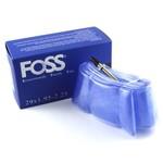 Foss Tube