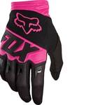 FOX Youth Dirtpaw Gloves (2018)