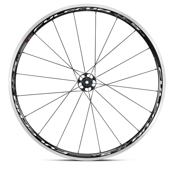 Fulcrum Racing 5 Clincher Wheelset
