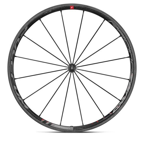 Fulcrum Racing Zero Carbon Clincher Wheelset