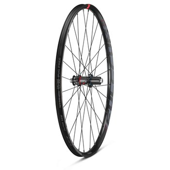 "Fulcrum Red Zone 5 29"" Clincher Wheelset"