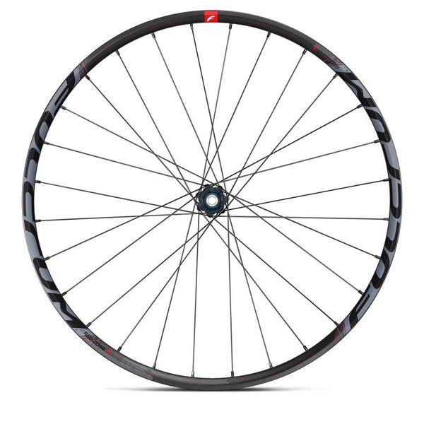 """Fulcrum Red Zone 5 29"""" Clincher Wheelset"""