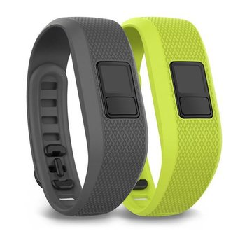 Garmin vívofit 3 Bands
