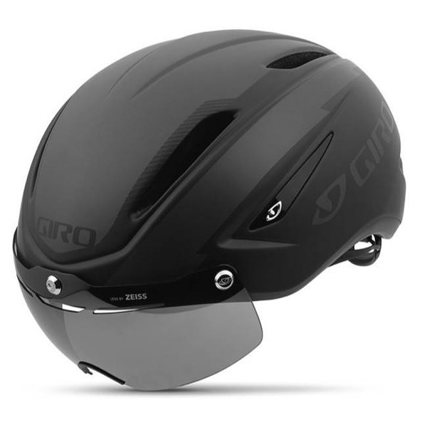 Giro Giro Air Attack Shield Helmet