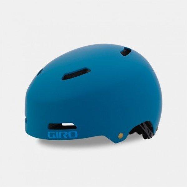 Giro Giro Quarter Helmet