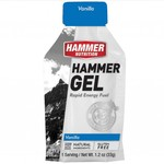 Hammer Rapid Energy Fuel Gel