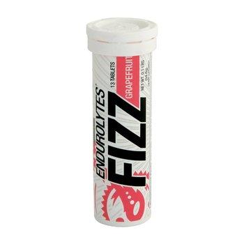 Hammer Endurolytes FIZZ