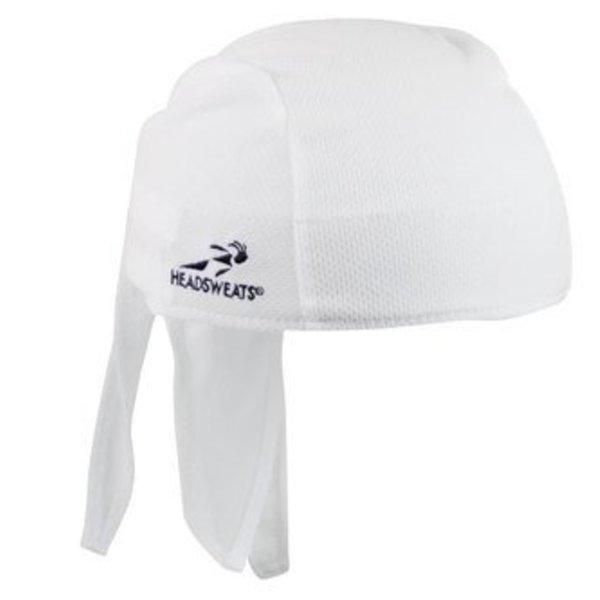 Headsweats Classic Head Wrap