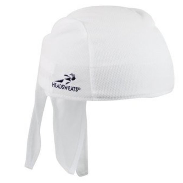 Headsweats Headsweats Classic Head Wrap