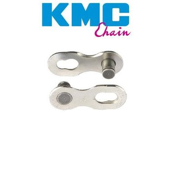 KMC KMC Chain Connecting Link
