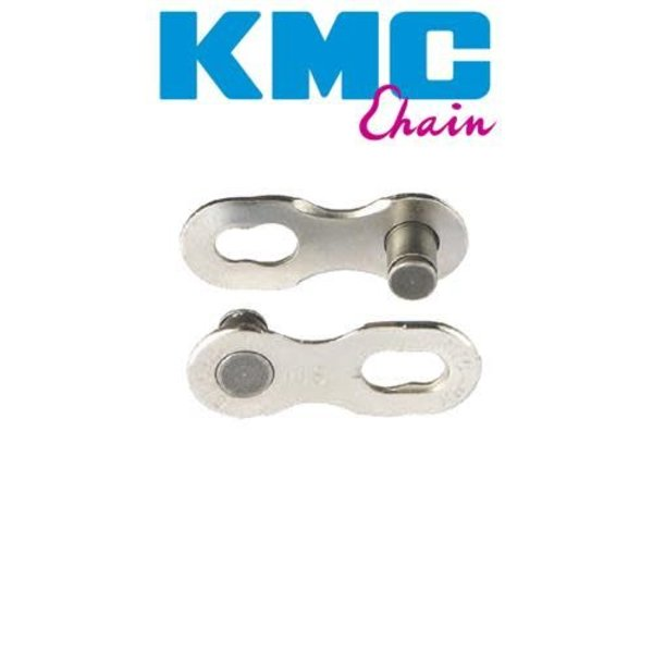 KMC Chain Connecting Link