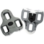 Look KEO GRIP CLEATS