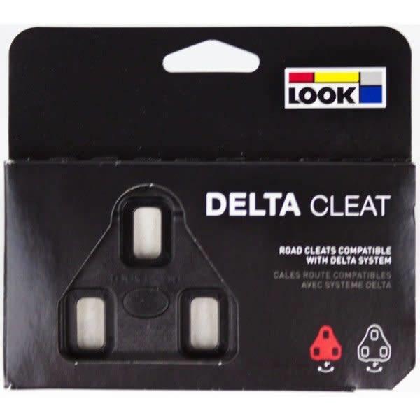 Look Look DELTA CLEATS