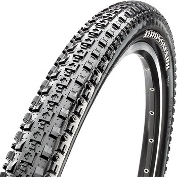 Maxxis Crossmark Tyre