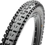Maxxis Maxxis High Roller II 3C/EXO/TR