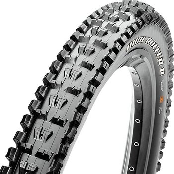 Maxxis High Roller II 3C/EXO/TR