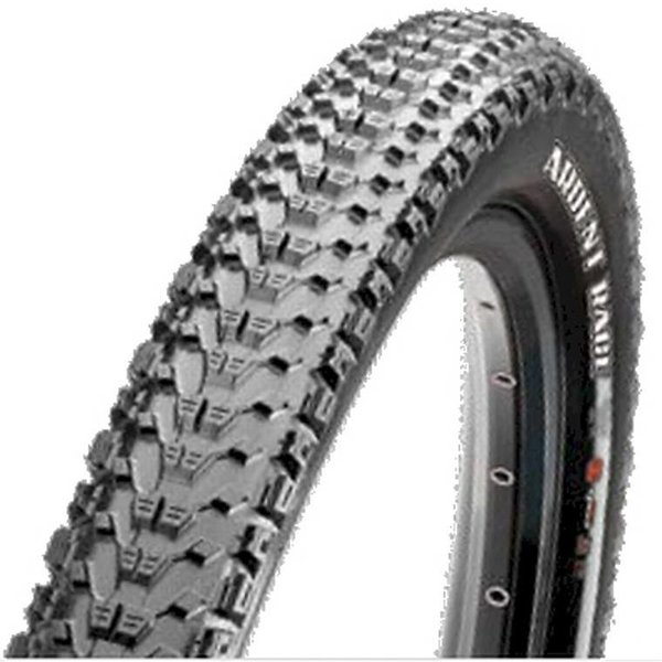 Maxxis Maxxis Ardent Race 3C/EXO/TR