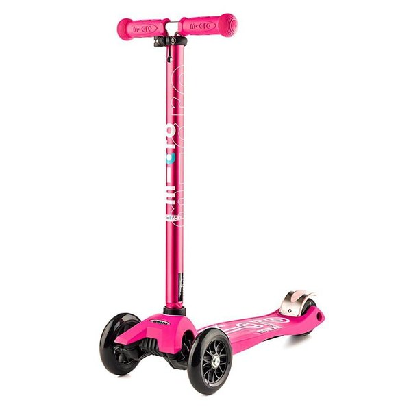 Micro Maxi Deluxe Scooter
