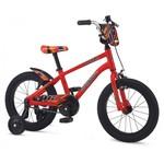 "Mongoose Mongoose Mitygoose Boys 16"" Bike"