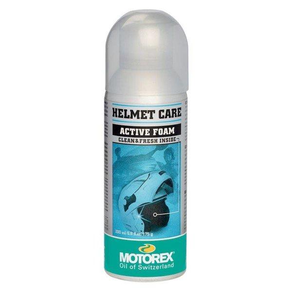 Motorex Helmet Care Spray