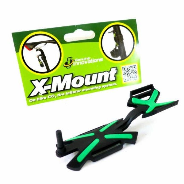 Innovations X-Mount CO2 Holder