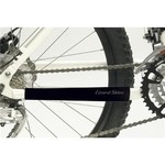 Lizard Skins Chainstay Protector