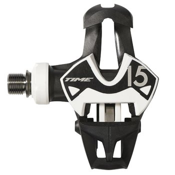 Time Xpresso 15 Road Pedals