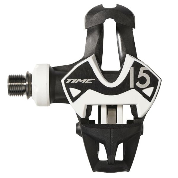 Time Time Xpresso 15 Road Pedals