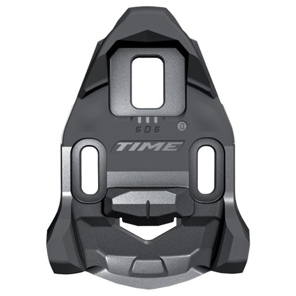 Time Xpresso Iclic Cleats Floating