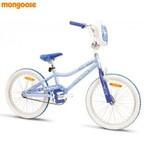 """Mongoose Mongoose Ladygoose Girls 20"""" Bike"""