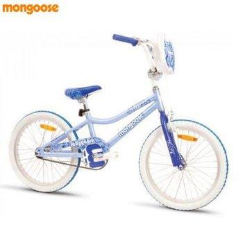 Mongoose Mongoose Ladygoose Bike