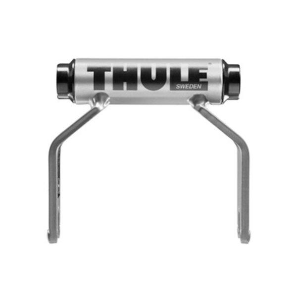Thule Thule 53012 Thru Axle Adapter 12mm