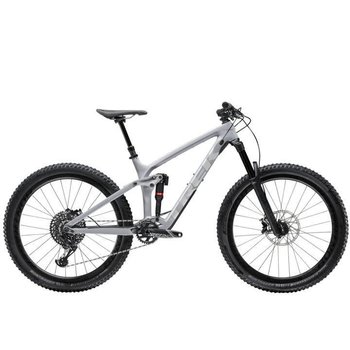 Trek Trek Remedy 9.8 27.5 (2019)