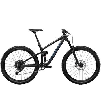 Trek Trek Slash 8 29 (2019)