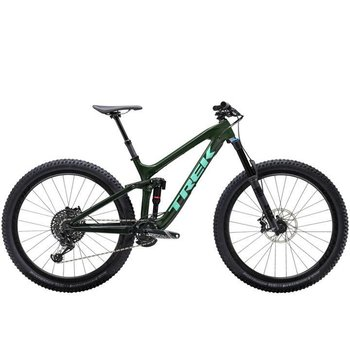 Trek Trek Slash 9.8 29 (2019)
