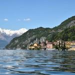 Peloton Grand Tours Our Trips - The Dolomites