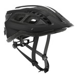 Scott Scott Supra Helmet Black