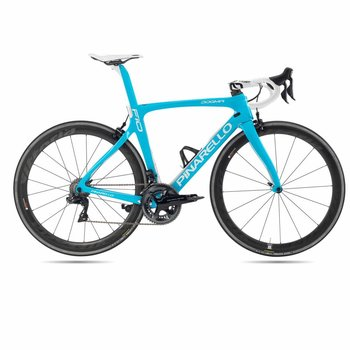 Pinarello Pinarello F10 Diamond Blue