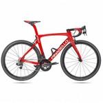 Pinarello Pinarello Dogma F10 Frameset 166 Red Magma