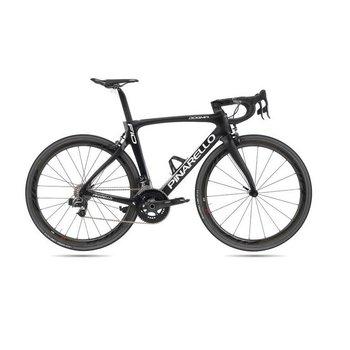 Pinarello Pinarello  F10  Diamond Black