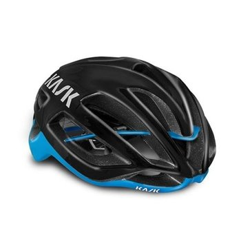 Kask Kask Protone Helmet Black/Light Blue