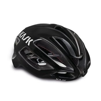 Kask Kask Protone Helmet Black