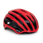 Kask Valegro Helmet Red