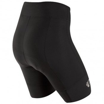 Pearl Izumi BIBSHORTS - Women's PURSUIT ATTACK  SML