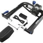 Wahoo KICKR SNAP Wheel-On Smart Trainer