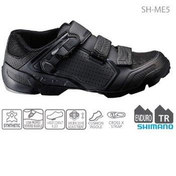 Shimano Shimano SH-ME5 MTB SHOES