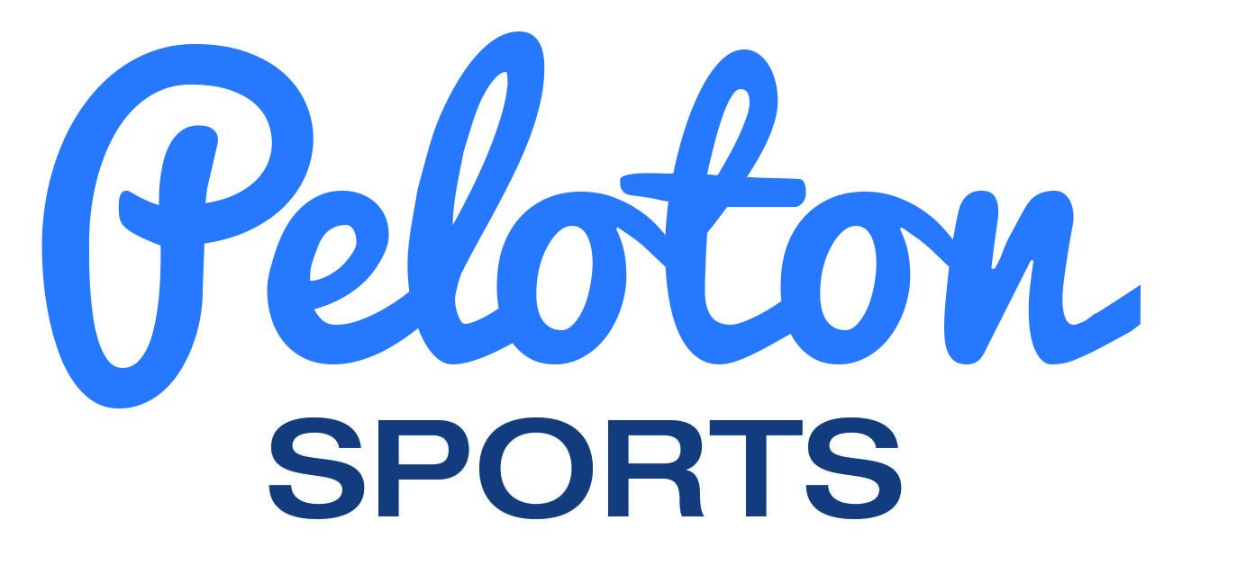 PelotonSports