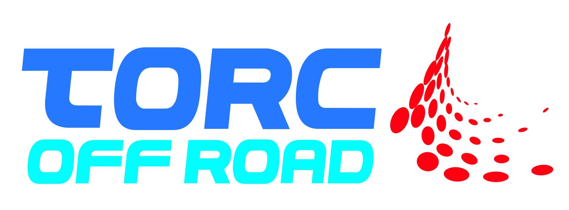 T.O.R.C.