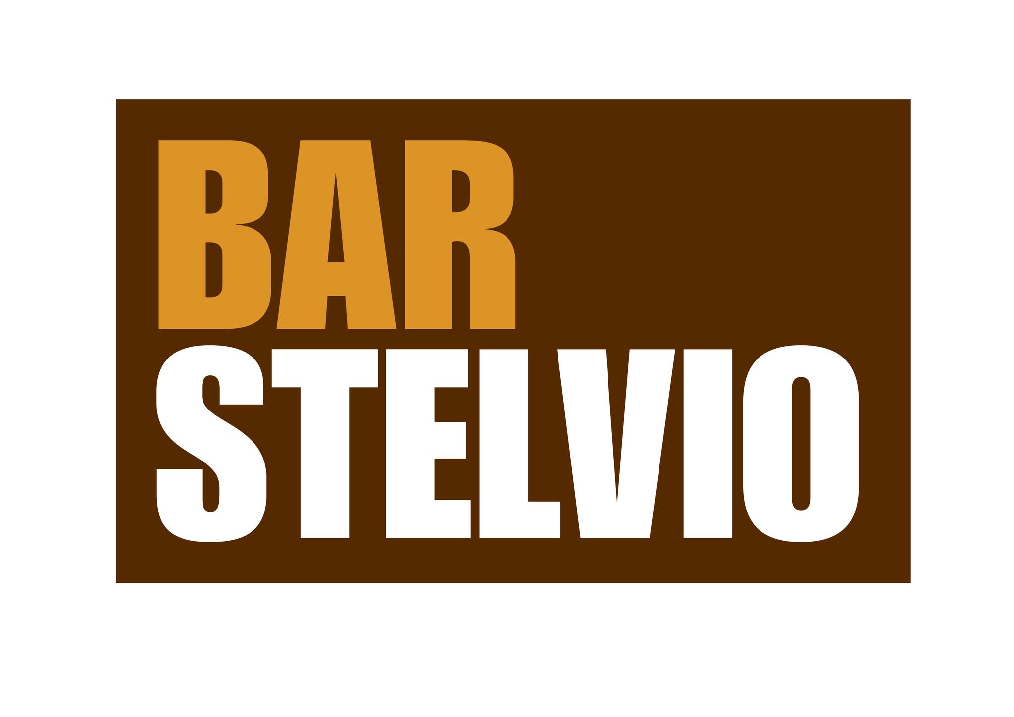 BarStelvio